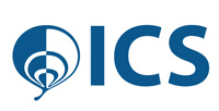 ICS Home logo